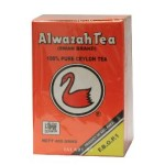swan tea 400g