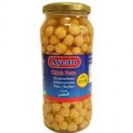 aycan-shick-beas-image