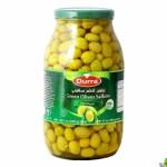 Durra Salkini Olives 2900g_1584745202
