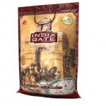 204002_2-india-gate-basmati-rice-classic[1]