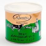 khanum-butter-gheemaslo-ghi-500-g_1426003202[1]