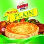 dawn-plain-paratha[1]