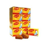 Maggi-Halal-Chicken-Cubes-24-pack