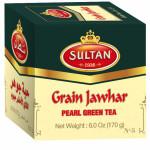 Jawhar 170g (1)