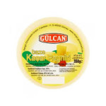 gulcan