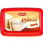 Durra-Halawa-plain