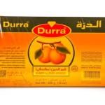 Durra-Apricot-Paste-400g