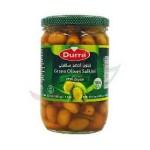 green-olive-salkini-durra-650g