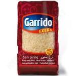 Garido easy