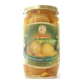 Pickled-Lemons-420g