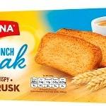 Rusana-Cake-Rusk-product-visual_RGB